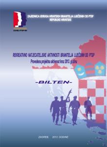 Rekreacija-ptsp-naslovnica
