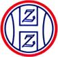 logo-hzzo