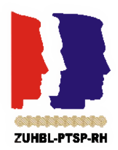 logo-zuhblptsp