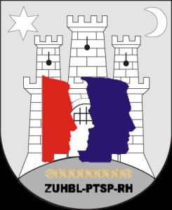 ptsp-zg