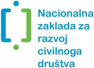 logo_nac_zaklada by .